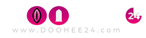 DooHee24.net หนังโป๊ออนไลน์ XXX JAV หนัง18+